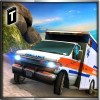 Ambulance Rescue Driving 2016 Tapinator, Inc. (Ticker: TAPM)