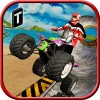 Beach Bike Stunts 2016 Tapinator, Inc. (Ticker: TAPM)