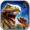 Jungle Dino Hunting 3D Tapinator, Inc. (Ticker: TAPM)