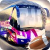 American Football Bus Driver TrimcoGames