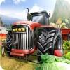 Hill Farm Truck Tractor PRO TrimcoGames