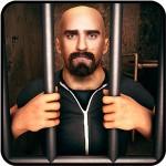 Prison Silent Breakout 3D TheGame Boss