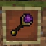 Thaumcraft Minecraft:MCPE PudlusGame