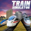 USA Train Simulator The Game Company