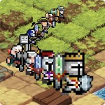 Heroquest : Beginning Spirit Titanpower