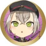 刀剣ぽんぽん for 刀剣乱舞 rigrig