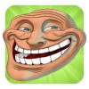 Troll Face Quest 3D FreeFunGames2016