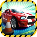 Doctor Drive Parking School VascoGames