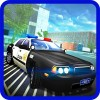 Police Driving School 2016 MobileGames