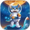 Sky Rider Hero: Crazy Aliens Puzzle Games – VascoGames