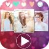 ビデオメーカーを愛し Creative Studio Apps