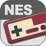 Matsu NES Emulator Lite Matsu emulators