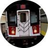 Subway Simulator New York wapp.cz