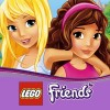 LEGO® Friends Warner Bros. International Enterprises