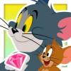 トムとジェリー ざくざくトレジャー Warner Bros. International Enterprises