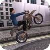 City MX Dirt Bike 2016 World 3D Games