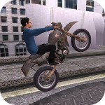 City MX Dirt Bike 2016 World 3D Games