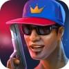 City Gangster Zuuks Games
