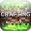 Crafting Guide Minecraft PE App2Mobile