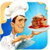 Breakfast Cooking Mania Happy Mobile Game