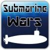 本気で考える潜水艦ゲーム Submarine Wars JYOASOFT