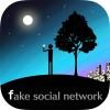 Bocchi – Fake Social Network – VANGUARD CO.,LTD.