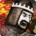 百年戦争-The Hundred Years' War- Si-phonApp
