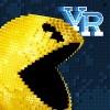 ピクセルVRバトル ~マルチプレイ協力対戦~ Sony Pictures Entertainment(Japan)lnc.