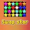 スワップスター [swap star] AISEInc.