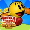 Mega Run meets パックマン KEMCO