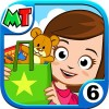 My Town : Stores My Town Games Ltd