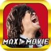 マックスむらいの激走ランバトル MAX THE MOVIE AppBank Inc.