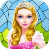 Fashion Doll – Princess Story Fashion Doll Games Inc