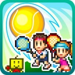 Tennis Club Story Kairosoft Co.,Ltd