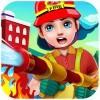教育時間の消防士ゲーム Ozone Development