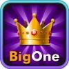 MXH BigOne Online Trong Nguyen RGN