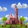 Castle Rescue Games2Jolly