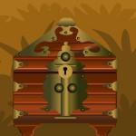 Escape Games Day-233 EscapeGamesFun