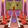 Princess Carriage Escape Games2Jolly