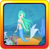 Ajaz Mermaid Escape ajazgames