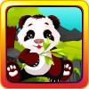 Forest Polar Bear Escape ajazgames
