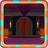 Hogshead Room Escape ajazgames