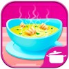Soup Maker – Cooking Games CellyGame