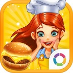 Cooking Tale GAMEGOS