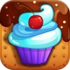 Sweet Candies 2 – Cookie Crush SmileyGamer