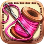 Fancy Tale:Fashion Puzzle Game Sublinet Publishing