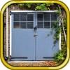 Escape Games – 5 Doors Escape Game Studio