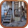 Abandoned Factory Escape 2 Escape Game Studio