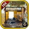 Abandoned Factory Escape 4 Escape Game Studio