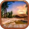 Escape Games-Deserted Island 2 Escape Game Studio